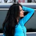 Наталья Иванова аватар